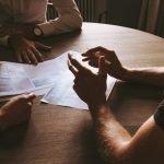 Strategies for Successful Meetings
