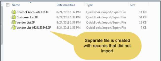 Why Upgrade to QuickBooks Desktop 2019? - Multi Business