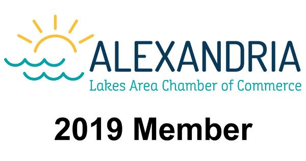 2019-Alex-Chamber-Member-Logo